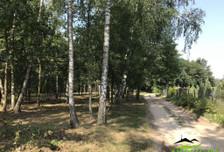 Działka na sprzedaż, Zgierz, 2333 m²