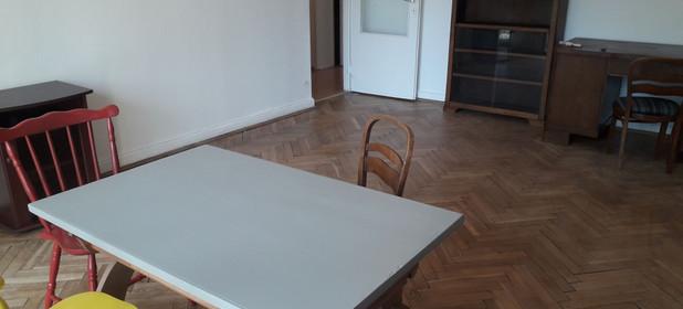 Mieszkanie do wynajęcia 54 m² Łódź Bałuty Bałuty-Doły - zdjęcie 3