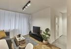 Mieszkanie na sprzedaż, Łódź Bałuty, 36 m²   Morizon.pl   9086 nr3