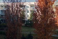 Mieszkanie na sprzedaż, Łódź Olechów-Janów, 65 m²