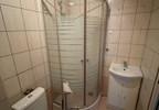 Mieszkanie na sprzedaż, Łódź Chojny-Dąbrowa, 47 m² | Morizon.pl | 9616 nr8
