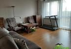 Morizon WP ogłoszenia | Mieszkanie na sprzedaż, Łódź Chojny, 62 m² | 7761