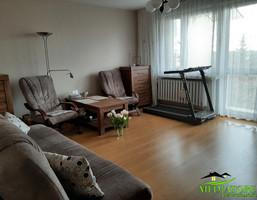 Morizon WP ogłoszenia   Mieszkanie na sprzedaż, Łódź Chojny, 62 m²   7761