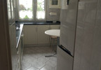 Mieszkanie na sprzedaż, Łódź Widzew, 64 m²   Morizon.pl   9818 nr2