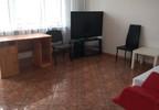 Mieszkanie na sprzedaż, Łódź Widzew, 64 m²   Morizon.pl   9818 nr3