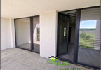 Mieszkanie na sprzedaż, Zgierz, 115 m² | Morizon.pl | 0648 nr2
