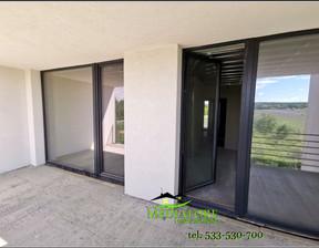 Mieszkanie na sprzedaż, Zgierz, 115 m²