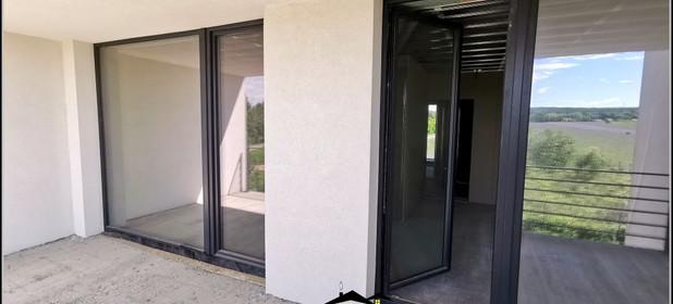 Mieszkanie na sprzedaż 114 m² Zgierski (pow.) Zgierz - zdjęcie 1