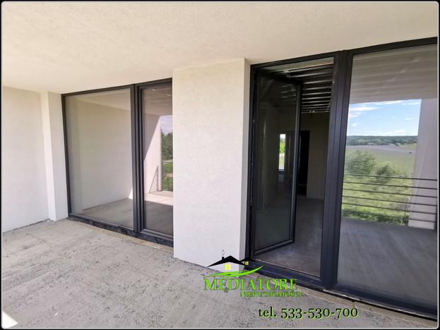 Mieszkanie na sprzedaż, Zgierz, 115 m² | Morizon.pl | 0648