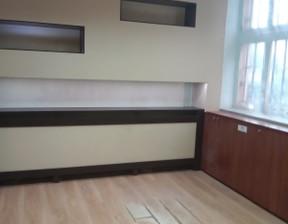 Centrum dystrybucyjne na sprzedaż, Łódź Chojny-Dąbrowa, 550 m²