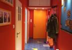 Mieszkanie na sprzedaż, Łódź Śródmieście, 95 m² | Morizon.pl | 3509 nr8
