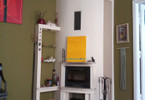 Morizon WP ogłoszenia | Mieszkanie na sprzedaż, Łódź Śródmieście, 95 m² | 9569