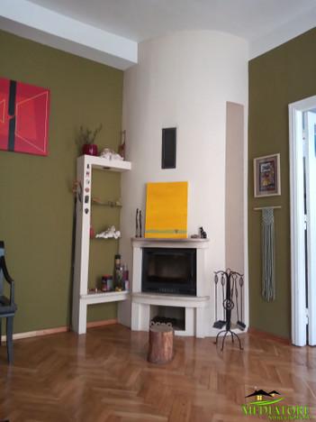 Mieszkanie na sprzedaż, Łódź Śródmieście, 95 m² | Morizon.pl | 3509