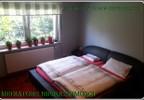 Dom na sprzedaż, Łódź Śródmieście, 262 m² | Morizon.pl | 7721 nr15