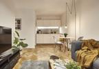Mieszkanie na sprzedaż, Łódź Bałuty, 36 m²   Morizon.pl   9086 nr2