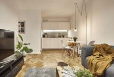 Mieszkanie na sprzedaż, Łódź Bałuty, 36 m²