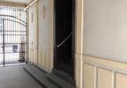 Biuro do wynajęcia, Łódź Śródmieście-Wschód, 106 m² | Morizon.pl | 8909 nr2