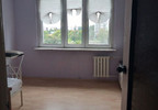 Mieszkanie na sprzedaż, Łódź Widzew, 64 m²   Morizon.pl   9818 nr5