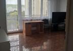 Mieszkanie na sprzedaż, Łódź Widzew, 64 m²   Morizon.pl   9818 nr4
