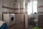 Mieszkanie na sprzedaż, Łódź Stoki, 94 m² | Morizon.pl | 5275 nr10