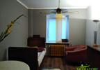 Mieszkanie na sprzedaż, Łódź Stoki, 94 m² | Morizon.pl | 5275 nr6
