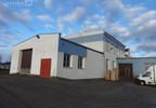Komercyjne na sprzedaż, Wiązów Biskupicka, 2832 m² | Morizon.pl | 7664 nr9
