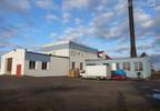 Komercyjne na sprzedaż, Wiązów Biskupicka, 2832 m² | Morizon.pl | 7664 nr2