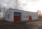 Komercyjne na sprzedaż, Wiązów Biskupicka, 2832 m² | Morizon.pl | 7664 nr6