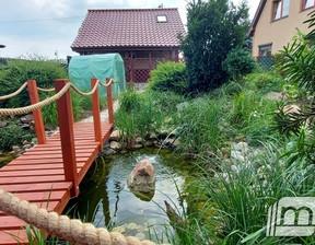 Dom na sprzedaż, Pyrzyce, 197 m²