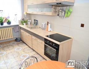 Dom na sprzedaż, Łobez, 270 m²