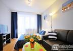 Mieszkanie na sprzedaż, Kołobrzeg, 151 m² | Morizon.pl | 8452 nr19