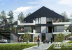 Mieszkanie na sprzedaż, Niechorze, 31 m² | Morizon.pl | 7504 nr2
