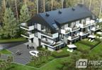 Mieszkanie na sprzedaż, Niechorze, 31 m² | Morizon.pl | 7504 nr4