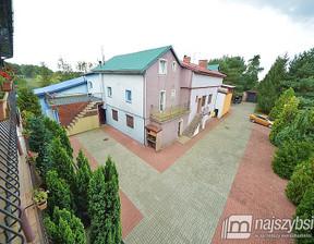Obiekt na sprzedaż, Kołobrzeg, 1150 m²
