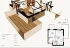 Mieszkanie na sprzedaż, Niechorze, 31 m² | Morizon.pl | 7504 nr16