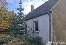 Dom na sprzedaż, Dębno, 120 m²
