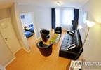 Mieszkanie na sprzedaż, Kołobrzeg, 151 m² | Morizon.pl | 8452 nr7