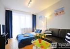 Mieszkanie na sprzedaż, Kołobrzeg, 151 m² | Morizon.pl | 8452 nr17