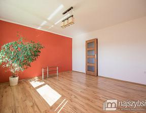 Mieszkanie na sprzedaż, Radowo Małe, 80 m²