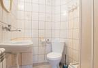 Dom na sprzedaż, Mrzeżyno, 221 m² | Morizon.pl | 1372 nr13