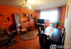 Mieszkanie na sprzedaż, Police, 75 m² | Morizon.pl | 2467 nr2