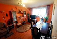 Mieszkanie na sprzedaż, Police, 75 m²