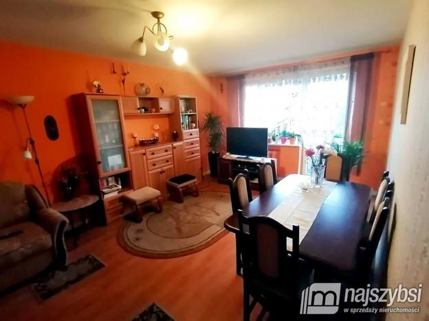 Mieszkanie na sprzedaż, Police, 75 m² | Morizon.pl | 2467