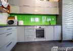 Mieszkanie na sprzedaż, Ustronie Morskie, 40 m²   Morizon.pl   2192 nr5