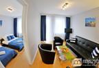 Mieszkanie na sprzedaż, Kołobrzeg, 151 m² | Morizon.pl | 8452 nr6