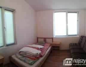 Dom na sprzedaż, Dźwirzyno, 130 m²