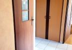 Mieszkanie na sprzedaż, Police, 75 m² | Morizon.pl | 2467 nr9