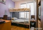 Mieszkanie na sprzedaż, Ustronie Morskie, 40 m²   Morizon.pl   2192 nr12