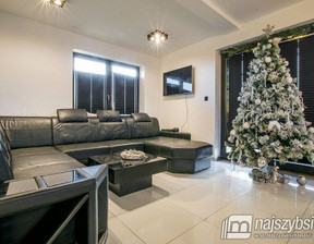 Dom na sprzedaż, Świnoujście Przytór, 280 m²