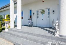 Dom na sprzedaż, Dziwnówek, 419 m²